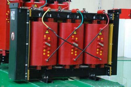 郴州SCRBH15非晶变压器