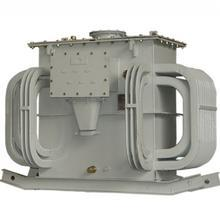 白城6KV、10KV矿用变压器